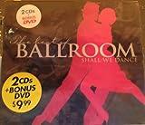 The Best of Ballroom (Shall We Dance)