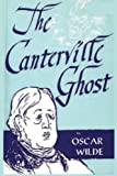 img - for The Canterville Ghost book / textbook / text book