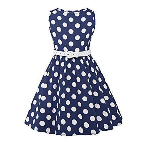 find a dress for a banquet - 4
