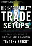 High-Probability Trade Setups: A Chartist?s Guide to Real-Time Trading