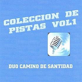 Amazon.com: Las Campanas Suenan Tristes: Duo Camino de Santidad: MP3