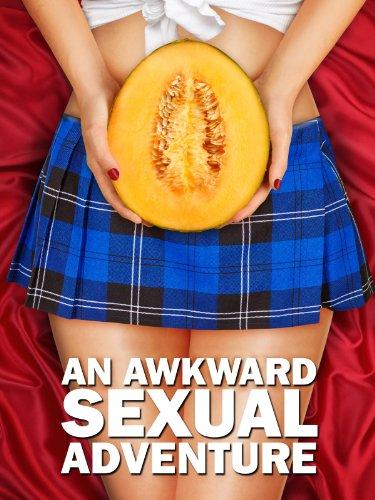 Free An Awkward Sexual Adventure