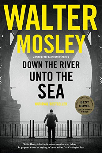 Down the River unto the Sea (Two Main Characters In Mice And Men)