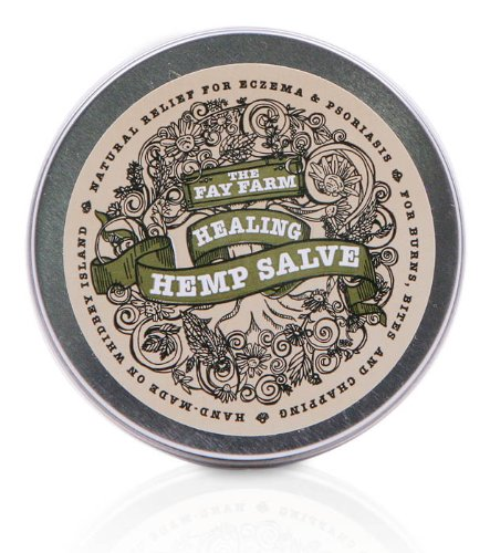 The-Fay-Farms-Organic-Healing-Hemp-Salve-30-oz