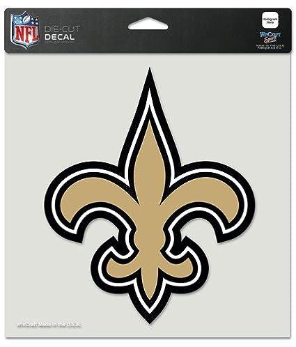 Wincraft NFL Unisex-Adult,Unisex-Children Standard Caseys-Distributing 3208584081-P
