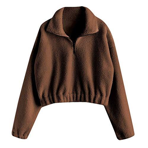 ZAFUL Women's Fashion Long