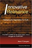 Innovative Relevance, Mark Dangelo, 0595342469