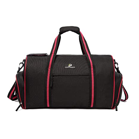 0946d7fa17 Amazon.com  Travel Duffel Bag