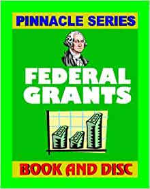 Grants for Book Writers