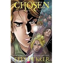 Chosen--Graphic Novel