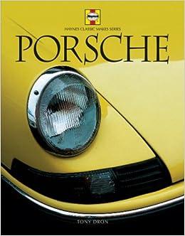 Ebook Descargar Libros Gratis Porsche Pagina Epub