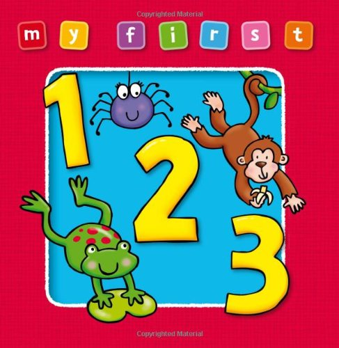 my-first-123-board-book-bright-and-colorful-first-topics-make-learning-easy-and-fun-for-ages-0-3-awa