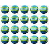 WINOMO Practice Golf Balls