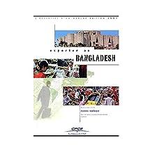 Exporter au Bangladesh