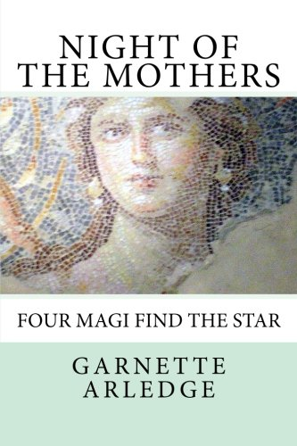 night-of-the-mothers-when-four-magi-follow-the-star