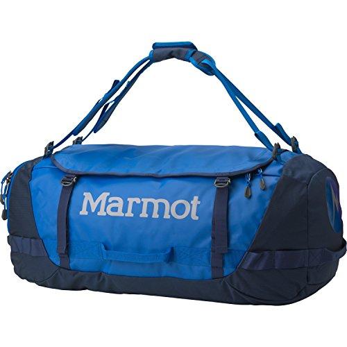 Laminate Bags - 4
