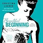 Beautiful Beginning | Christina Lauren