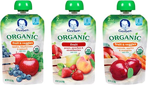 gerber-organic-2nd-food-pouches-fruit-and-veggie-variety-pack-1-35oz-18-count