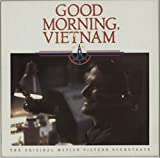 Original Soundtrack / Good Morning Vietnam