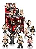 (US) Funko Mystery Mini: WWE - Series 2 - One Mystery Figure Action Figure