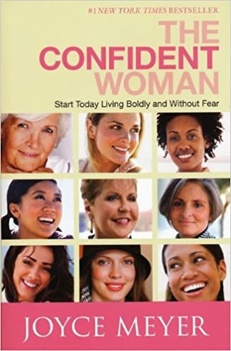 a guide to confident living free pdf