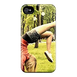 BjPWUGo7553Obile Fashionable Phone Case For Iphone 4/4s With High Grade Design