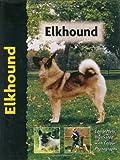 Elkhound (Petlove)