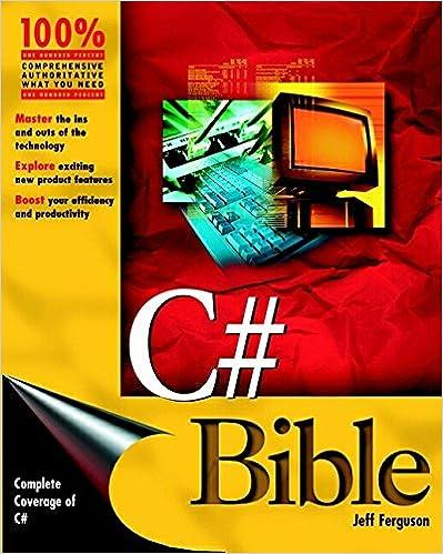 Asp.net Bible Pdf