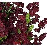 1920-babys-breath-gypsophila-artificial-silk-flowers-burgundyred