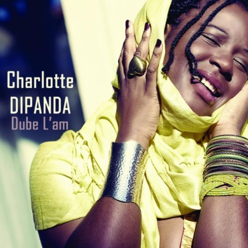 richard bona ft charlotte dipanda