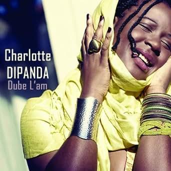 CHARLOTTE DIPANDA MP3 TÉLÉCHARGER