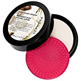 SEPHORA-COLLECTION-Dry-Clean-Solid-Brush-Cleaner-by-SEPHORA-COLLECTION