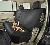 Genuine Honda 08P32-SZA-100A Seat Cover