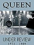 Queen - Under Review 1973-1980