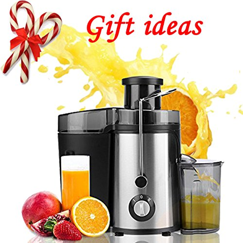 juicer non electric - 5
