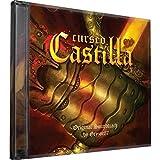 Cursed Castilla EX Limited Edition - PlayStation 4