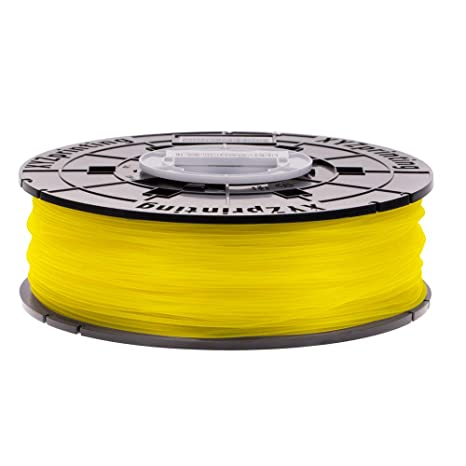 XYZprinting RFPLCXEU0EC Bobina de Filamento de PLA de diámetro ...