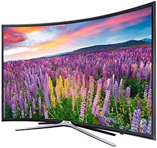 Samsung - Tv led curvo 40 ue40k6300 full hd, 800 hz pqi y smart tv: Amazon.es: Electrónica