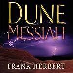 Dune Messiah | Frank Herbert