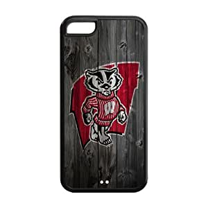 diy phone caseWY-Supplier NCAA iphone 4/4s case NCAA iphone 4/4s case Best wood ncaa Wisconsin Badgers Licensed NCAA for Apple iphone 4/4s TPU Faceplate Hard Back Protector Case Snap On Cover fits Sprint, Verizon, AT&T Wirelessdiy phone case