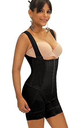 76b1fe5f94 Image Unavailable. Image not available for. Color  Ardyss Body Magic Body  Shaper ...