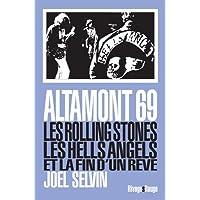 ALTAMONT 69