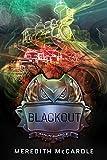 Blackout (Annum Guard Book 2)