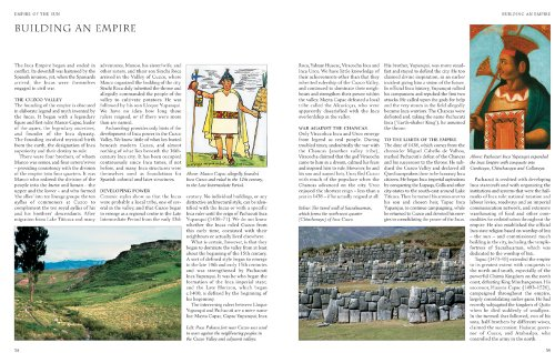 The-Complete-Illustrated-History-of-the-Inca-Empire-A-comprehensive-encyclopedia-of-the-Incas-and-other-ancient-peoples-of-South-America-with-more-than-1000-photographs