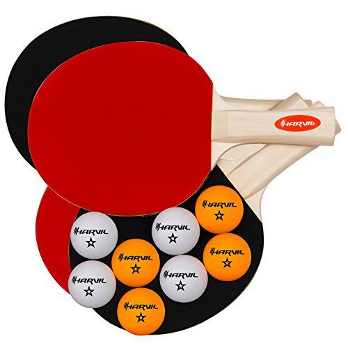 Harvil Outsider Table Tennis Table by Harvil (Image #8)