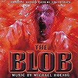 The Blob (Original Soundtrack)
