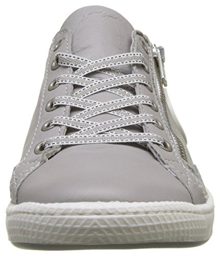 Gris Femme Baskets Jester n gris F2d Basses Pataugas 7BYqAwx