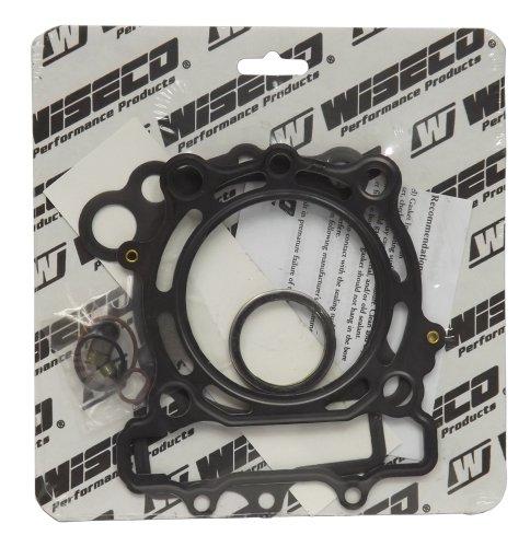 Wiseco W6626 Top End Gasket Kit (Honda Piston Kits)