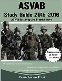 Best ASVAB Study Guide APP | Home Work Hubs