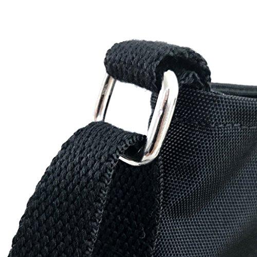 Crossbody Bag Crossbody Bag Crossbody Crossbody Mix Little Little Bag 473 473 Mix Little 473 Mix Bag v7Aqwf